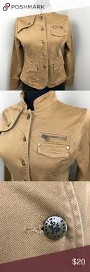 Best 25+ Military Style Jackets Ideas On Pinterest | Military ... 22 0f The Best Mens Winter Coats 2017 Quilted Coat Womens Best Quilt Womens Coats Jackets Dillards 9 Waxed Canvas Gear Patrol 15 Winter Warm For Women Mens The North Face Sale Moosejaw Amazon Sellers Wool Barn Jacket Photos Blue Maize Sheplers American Eagle Style I Wish Had Men Flanllined Nice 10