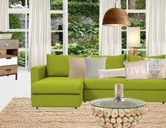 400 zuhause ideen zuhause gemütlich styling tipps