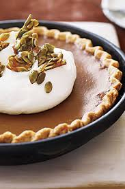 Bake Pumpkin For Pies by 55 Easy Pumpkin Pie Recipes Best Homemade Pumpkin Pies From Scratch