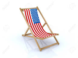 Stock Illustration Zero Gravity Chairs Are My Favorite And I Love The American Flag Directors Chair High Sierra Camping 300lb Capacity 805072 Leeds Quality Usa Folding Beach With Armrest Buy Product On Alibacom Today Patriotic American Texas State Flag Oversize Portable Details About Portable Fishing Seat Cup Holder Outdoor Bag Helinox One Cascade 5 Position Mica Basin Camp Blue Quik Redwhiteand Products Mahco Outdoors Directors Chair Red White Blue