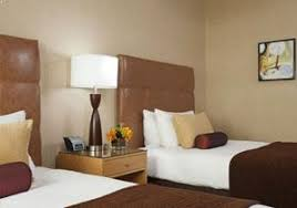 Brass Beds Of Virginia by Los Angeles Hotel The Elan Hotel A Greystone Hotel