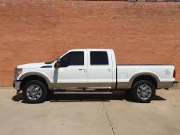 Truck Apps And Other Software For The Truck - Ford Truck Enthusiasts ... Used 2011 Ford F150 Platinum 4x4 Truck For Sale Pauls Valley Ok V8 Qatar Living 2014 Tremor Fords First Ecoboost Sport Is Cool Sync 3 Applink Overview What Is Official Xlt In Spearfish Sd Denver Whites 2017 Reviews And Rating Motortrend Price Trims Options Specs Photos Rwd Perry Pf0109 2012 Fx4 Okchobee Fl Cfc04281 Truck Seat Belts May Have Caused Fires Us Invtigates The Best Trucks Of 2018 Digital Trends Supercab Rugged Refined Talk