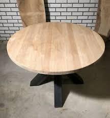 runder tisch küche esszimmer in gronau westfalen ebay