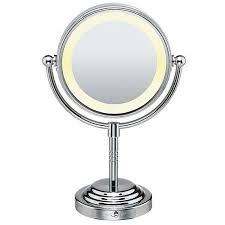 best 25 conair lighted mirror ideas on pinterest conair mirror