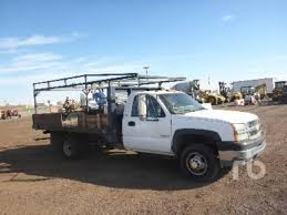 Chevrolet Flatbed Trucks In Phoenix, AZ For Sale ▷ Used Trucks On ... Used Ford 1 Ton Flatbed Trucks Dodge Luxury Ram 3500 For Sale Freightliner Business Class M2 106 In Tampa Fl For Intertional New York On Sales Used 2004 Dodge Ram Flatbed Truck For Sale In Az 2308 Open To The Public Jj Kane Auctioneers 2005 Freightliner Columbia Pre Emissions Tennessee Children Kids Truck Video Youtube Sterling Lt9500 Buyllsearch Mitsubishi Fuso 7c15 Httputoleinfosaleusflatbed