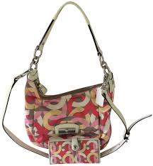 Coupon Code Coach Crossbody Multicolor C1c41 B4643 Promo Code Barneys Coach Coupon Hobby Lobby In Store Coupons 2019 Perform Better Promo 50 Off Nrdachlinescom Black Friday Codes 20 Off Noom Coupon Decoupons Code For Coach Tote Mahogany Hills 3e042 94c42 Purses Madison Wi 34b04 Ff8fa Virtual Discount 100 Deal Camp Galileo 2018 Annas Pizza Coupons Extra Off Online Today At Outlet Com Foxwoods Casino Hotel Discounts Corner Zip Signature 53009b Saddleblack Coated Canvas Wristlet 53 Retail