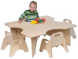 Infant-Toddler Table - Children's Factory Amazoncom Kids Table And Chair Set Svan Play With Me Toddler Infanttoddler Childrens Factory Cheap Small Personalized Wooden Fniture Wood Nature Chairs 4 Retailadvisor Good Looking And B South Crayola Childrens Wooden Safari Table Chairs Set Buydirect4u Labe Activity Orange Owl For 17 Best Tables In 2018 Children Drawing Desk Craft