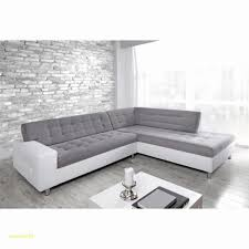 canapé gris et blanc pas cher canapé blanc luxe s canapé d angle gris et blanc pas cher kse4