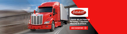 All Routes Truck Sales & Leasing | New Dealership In Mississauga, ON ... Mission Tortilla Routes Schneider Offering Truckers An Ownership Route Fleet Owner 2019 Motor Carriers Road Atlas Buyers Market Inc Fed Ex For Sale Best Electric Cars 2018 Uk Our Pick Of The Best Evs You Can Buy Route Buying Process Uber Self Driving Trucks Now Deliver In Arizona Bread Routes Sale How To Buy A Business Sell Ford F350 Super Duty Vending And Cold Delivery Truck North Carolina All Sales Leasing Inventory Missauga Pepperidge Farm Chula Vista For Businessforsalecom