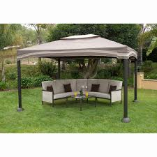 Sams Patio Dining Sets by 100 Sams Patio Seating Sets Patio Extraordinary Outdoor