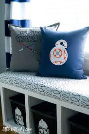 Star Wars Room Decor Australia by Design Marvelous 65 Marvelous Images Of Star Wars Room Decor Designs
