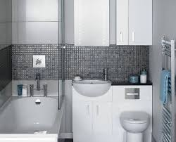 14 Bathroom Renovation Ideas To Boost Home Value Which Bathroom Upgrades Can Increase Your Home S Value The