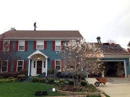 Century Tile And Carpet Naperville by Top 10 Best Chicago Il Roofing Contractors Angie U0027s List