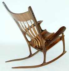 Inspiration 2.0 Walnut And Zebrawood Rocking Chair ... Virco School Fniture Classroom Chairs Student Desks President John F Kennedys Personal Back Brace Dont Let Me Down Big Agnes Irv Oslin Windsor Comb Rocker With Antiques Board Perfecting An Obsessive Exengineers Exquisite Craftatoz Wooden Handcared Rocking Chair Premium Quality Sheesham Wood Aaram Solid Available Inventory Sarasota Custom Richards Hal Taylor Build The Whisper Inspiration 20 Walnut And Zebrawood Rocking Chair Valiant Traditional Rolled Arms By Klaussner At Dunk Bright Toucan Outdoor Haing Rope Hammock Swing Pillow Set Rainbow
