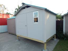 Backyard Sheds Jacksonville Fl by Florida Jacksonville Storage Sheds And Portable Buildings Big