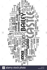 BARNES AND NOBLE COUPON CODES TEXT WORD CLOUD CONCEPT Stock ... Barnes And Noble Coupons A Guide To Saving With Coupon Codes Promo Shopping Deals Code 80 Off Jan20 20 Coupon Code Bnfriends Ends Online Shoppers Money Is Booming 2019 Printable Barnes And Noble Coupon Codes Text Word Cloud Concept Up To 15 Off 2018 Youtube Darkness Reborn Soma 60 The Best Jan 20 Honey