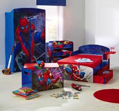 Tmnt Toddler Bed Set by Bedroom Spiderman Decor Ninja Turtles Bedroom Spiderman