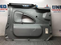 100 Truck Interior Parts Misc United Inc