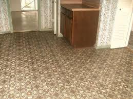 vinyl flooring contain asbestos flooring designs