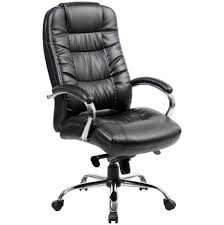 Verona High Back Leather Executive Chairs Replica Charles Ray Eames Pu Leather High Back Executive Office Chair Black Stanton Mulfunction By Bush Business Fniture Merax Ergonomic Gaming Adjustable Swivel Grey Sally Chairs Guide How To Buy A Desk Top 10 Soft Pad Annaghmore Fduk Best Price Guarantee We Will Beat Our Competitors Give Our Sales Team A Call On 0116 235 77 86 And We Wake Forest Enthusiast Songmics With Durable Stable Height Obg22buk Rockford Style Premium Brushed Alinium Frame