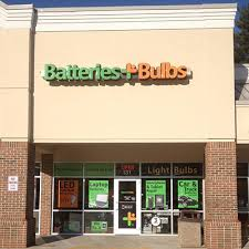 asheville batteries plus bulbs store phone repair store 168