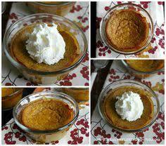 Pumpkin Cake Paula Deen by Healthy Indulgences Sugar Free Low Carb Paula Deen Gooey Butter