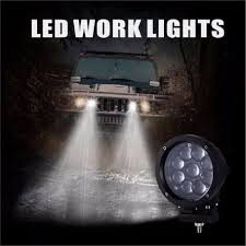 China LED Work Light Flood Lamp Tractor/Truck/SUV/UTV/ATV Offroad ... 4x 4inch Led Lights Pods Reverse Driving Work Lamp Flood Truck Jeep Lighting Eaging 12 Volt Ebay Dicn 1 Pair 5in 45w Led Floodlights For Offroad China Side Spot Light 5000 Lumen 4d Pod Combo Lights Fog Atv Offroad 3 X 4 Race Beam Kc Hilites 2 Cseries C2 Backup System 519 20 468w Bar Quad Row Offroad Utv Free Shipping 10w Cree Work Light Floodlight 200w Spotlight Outdoor Landscape Sucool 2pcs One Pack Inch Square 48w Led Work Light Off Road Amazoncom Ledkingdomus 4x 27w Pod