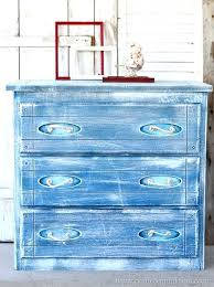 Nautical Style Living Room Furniture by Kids Bedroom Within Nautical Travel Theme How Cool Is That
