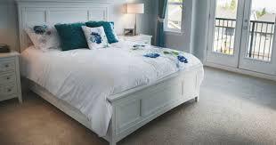 einrichtungstipps fürs schlafzimmer der perfekte