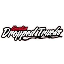 Houston Dropped Trucks - Home | Facebook The Lunch Box Houston Food Trucks Roaming Hunger Diesel Truck Repair Stp Diesel Ranks 6th On Best Food Trucks List Preowned At Knapp Chevrolet Planes And Tankers Putting Back In Business After Griffith Equipment Houstons 1 Specialized Used Dealer Plumber Dealership Chastang Ford Sales Service Police Department F350 Newest Art Recycle Truck Hits The Streets Hottest Worth Running Down Eater A Very Different Edit Of Dropped Scene From Chevy Meet Houston Tx Subscribe For More Youtube