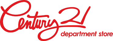 Century 21 Coupon Codes And Promo Discounts Kaplan Md Skincare Quality Simplicity Integrity Beverly Hills Reviews Results Cost New Products For Best Deals Amp Offers From Kaplan Md Free Beauty Personal Care Online Coupon Codes Deals Lab Advanced Dermal Renewal Antasia Ultimate Glow Kit Bold 2019 Waterford Crystal Promo Code American Pearl Coupon Liquid Lipstick Dazed