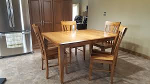 Only Amish Handcrafted Hardwood Furniture - Chelsea, MI Large Ding Table Seats 10 12 14 16 People Huge Big Tables Heavy Duty Fniture Mattrses In Milwaukee Wi Biltrite Wow 23 Spacesaving Corner Breakfast Nook Sets 2019 40 Diy Farmhouse Plans Ideas For Your Room Free How To Refinish Chairs Overstockcom To A Kitchen Vintage Shabby Chic Style 8 Small Living That Will Maximize Space Fast Food Hamburgers From The Chain Mcdonalds Are Provided Due Walmartcom Lancaster Solid Wood 5piece Set By Eci At Dunk Bright Why World Is Obssed With Midcentury Modern Design Curbed Recliners Pauls Co