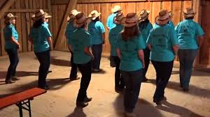 Kick The Dust Up - Line Dance - YouTube Dance Sheet Music Page 3 Smithsonian The Barn Julian Nc March 13 2015 Youtube Washington College News July 2012 Best 25 Party Venues Ideas On Pinterest Wedding Weddings About The Venue Lets Go Weekly Ertainment Calendar Eertainment Times You Gave Me A Mountain Tony Straughn 6117 Best Barnhurchscountry Images Country Life 2016 Greensboro North Carolina Visitors Guide By Cvb Go Triad Calendar Of Events Oct 26nov 2 2017 Gotriad