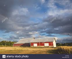 Red Barn Building With Modern Design And Red Walls Under Cloudy ... Red Barn Farm Buildings Stock Photo 67913284 Shutterstock Big Seguin Tx Galleries Example Pole Barns Reeds Metals Antigua Granja Granero Rojo 3ds 3d Imagenes Png Pinterest Old Gray Other 492537856 60 Fantastic Building Ideas For Inspire You Free Images Landscape Nature Forest Farm House Building 30x45x10 Equine In Grottos Va Ens12105 Superior Why Are Traditionally Painted Youtube Home Design Post Frame Kits Great Garages And Sheds Barn Falling Snow The Rural Of