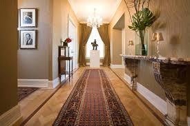 100 Interior Design Apartments Plaza Hotel Apartment New York Michele Safra S