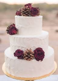 Vintage Country Weddings Wedding Styles Style Inspiration Cake Rustic Html