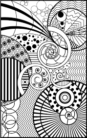 Crayola Coloring Page Maker Inspiraled With