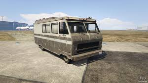 Portable Homes - Trailers/rv - Forwarded Suggestions - GTA World ...