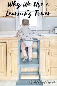 Hape Kitchen Set India by The 25 Best Kitchen Helper Ideas On Pinterest Toddler Kitchen