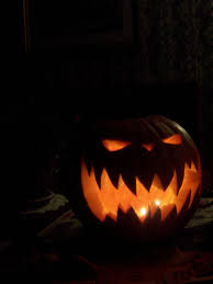 Scariest Pumpkin Carving by Good Scary Pumpkin Carving Designs 35 In Home Furniture Ideas With