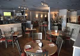Dining Out: Blue North Is A Hidden Gem That Shines In McCandless ... Photos The Coolest Rigs And Pickups From Work Truck Show 2016 Mccandless Center Competitors Revenue Employees Company Stop Stericycle Public Notice Investors Clients Beware 2018 Intertional Lt Aurora Co 02492507 Ic Buses Commercial Trucks Colorado Dealer Why Do People Keep Trying To Visit The Into Wild Bus Vice 2007 Freightliner Columbia 120 51009963 Pittsburgh Food Trucks Have Nowhere Go But Up Post Ding Out Blue North Is A Hidden Gem That Shines In Kona Ice To Hold 3rd Annual National Chill Out Day For Tax Deadline 2012 Durastar 4400 5000393641