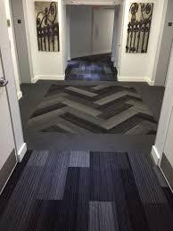 89 best carpet tiles images on rugs