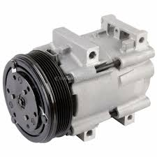100 Ac Truck Parts Ford AC Compressor View Online Part Sale DiscountACcom