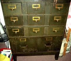 Shaw Walker File Cabinet History by Globe Wernicke File Cabinet Parts Globe File Cabinet Img 5136