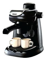Mr Coffee Steam Espresso Maker Machines Market