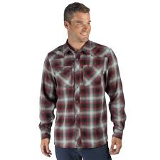 men u0027s feedback flannel shirt night saddle outdoor research europe