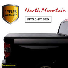 Gm Tonneau Cover Reviews Wonderfully Amazon Com North Mountain Soft ... Truck Bed Covers Reviews Lovely Classic 145 Customer Support Peragon Cover Trucks Roll Up On Bedliner Walmart Lock Caisinstituteorg Near Me Life Gator Dodge Fresh 2008 Ram Pickup Tonneau Bak Evo Tonneau Toyota Tundra Occasion France Ford Dealer Review Youtube 2002 Luxury Bakflip Mx4 Everything You Need To Know Exterioraccs Alinum