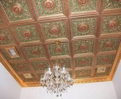 2x4 Drop Ceiling Tiles by February 2017 U0027s Archives Basement Ceiling Tiles Antique Ceiling