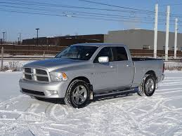 Used 2011 Ram 1500 4WD QUADCAB SPORT Accident Free, Navigation (GPS ... 1997 White Ford F350 4x4 Flatbed With Low 106k Orig Miles Truck Mercedesbenz Eactros Sustainable Fully Electric And Quiet Rainx Size Xlarge Cover In Blue804521 The Home Depot Used 2011 Ram 1500 4wd Quadcab Sport Accident Free Navigation Gps Ghost Recon Wildlands Mission How The New York City Truck Attack Unfolded Cnn To Enter Parts Distribution Centers Volvo Trucks Usa 2007 Custom F250 Certified 2017 Crewcab