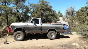 Home | Nissan4wheelers Clifford Saber Desert Rat Sketch Book 1959 Chapter One Red Desert Rat Sneakers Off Road Classifieds Ford Ranger Aevequipped Hash Tags Deskgram Feword Tucson Jeeps Back The Blue 2018 2009 Chevy Silverado 3500 Buildup Bell Auto Upholstery Truckin Looking For Some Centerline Truck Wheels Were Sold At Swap Meet Engine Swap Depot On Twitter 1964 Gmc C10 With A 1000 Twinturbo Dumont Type 47 Rod Gta 5 Rods Pinterest Gta Rats